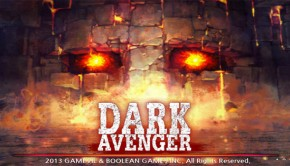 dark-avenger-android-you-review-it