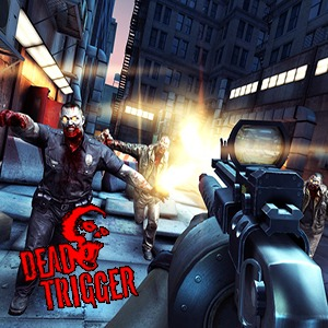 dead-trigger-android