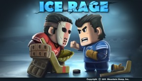ice-rage-android-00