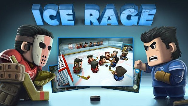ice-rage-android-you-review-it