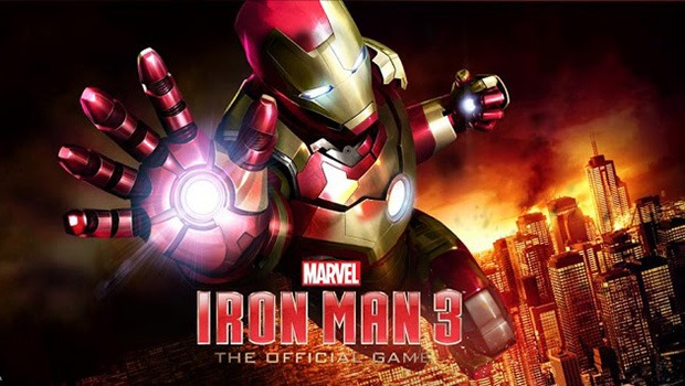 iron-man-3-android-00