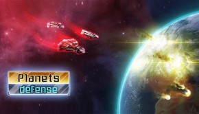 planets-defense-android-00