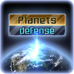 planets-defense-thumb