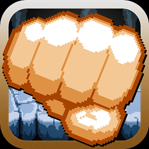 punch-quest-android-thumb