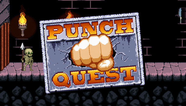 punch-quest-android