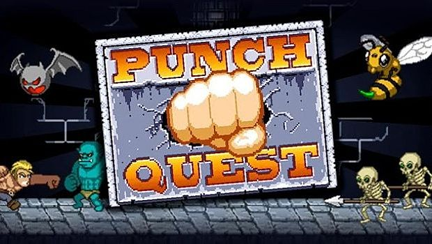 punch-quest-you-review-it