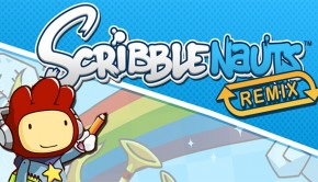 scribblenaughts-remix-android-00
