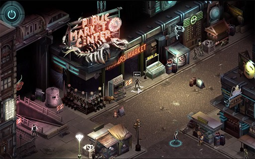 shadowrun-returns-android