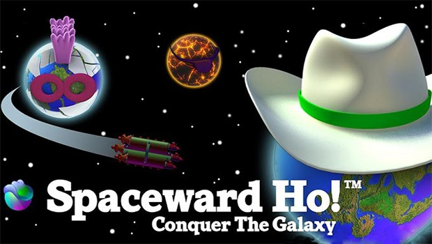 spaceward-ho!-android-00