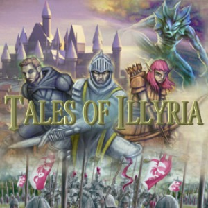 tales-of-illyria-android-thumb