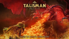 talisman-android-00