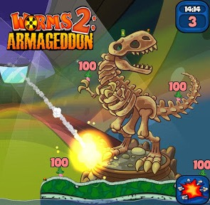 worms-armageddon-android