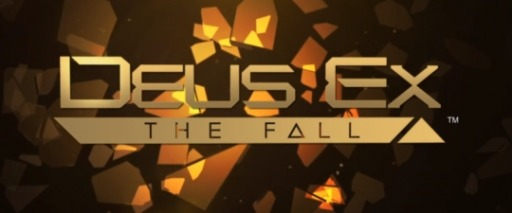 Deus-Ex-The-Fall-E3-2013-1