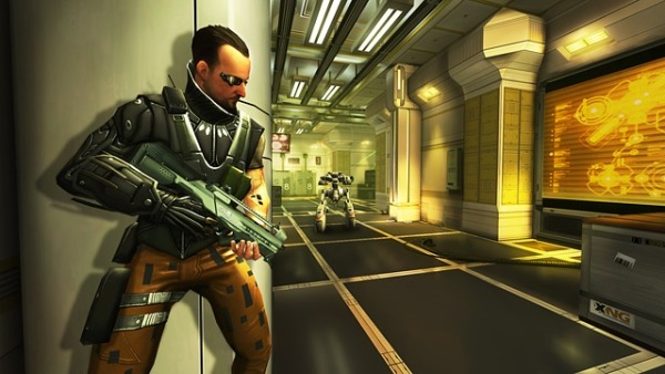 Deus-Ex-The-Fall-E3-2013-2