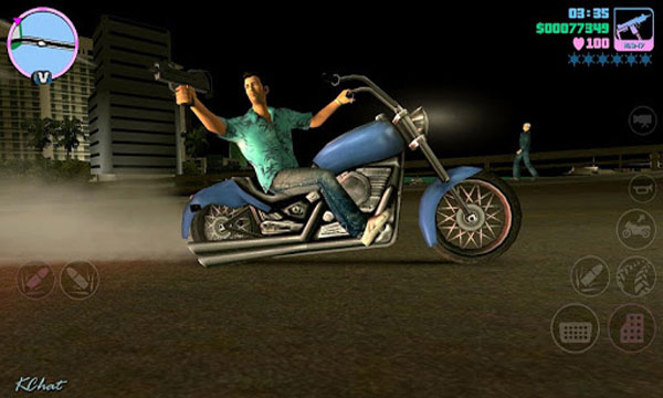 Grand-Theft-Auto-Vice-City-Best-Android-Port