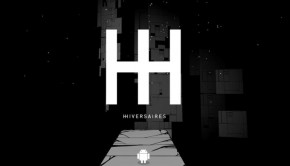 Hiversaires-Android-Indie-00