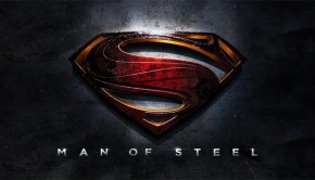 Man-Of-Steel-Android-HardcoreDroid