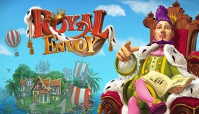 Royal-Envoy-Android1