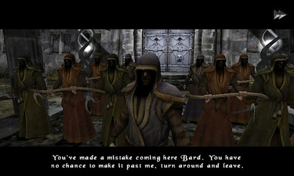 The-Bards-Tale-Best-Android-Port