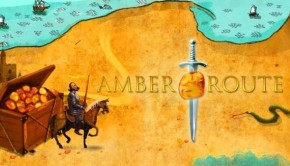 amber-route-android-featured