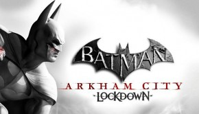 android-batman-arkham-city-lockdown-00
