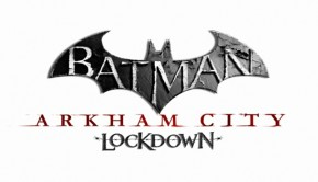 android-batman-arkham-city-lockdown-you-review-it
