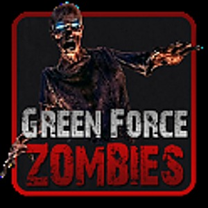 android-green-force-zombies-thumb