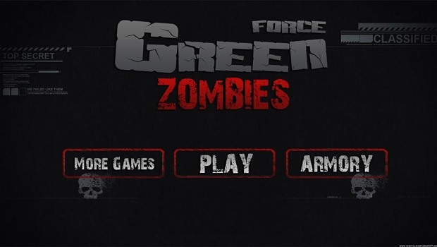 android-green-force-zombies-you-review-it