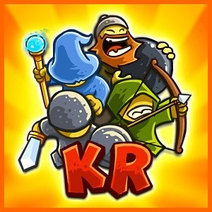 android-kingdom-rush-giant-thumb