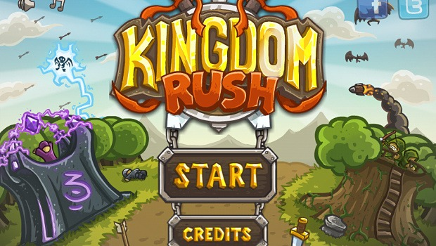 android-kingdom-rush-you-review-it