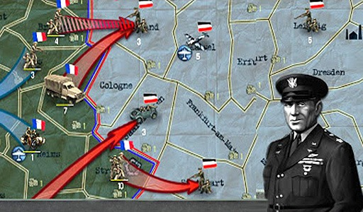 android-strategy-and-tactics-wwii-01