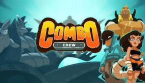 combo-crew-android-00