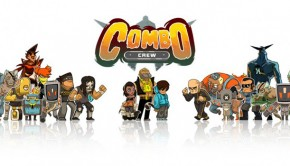 combo-crew-android-you-review-it