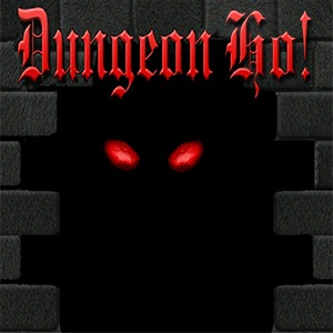 dungeon-ho!-android-thumb
