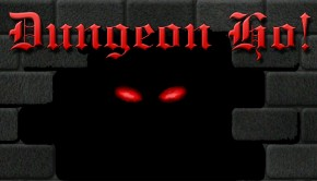dungeon-ho!-featured