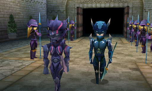 ff-IV-Android-04