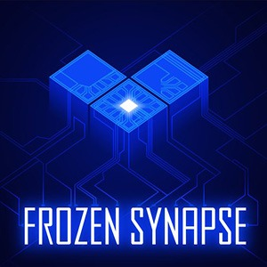 frozen-synapse-thumb