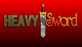 heavy-sword--you-review-it