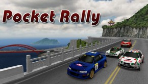 pocket-rally-android-00