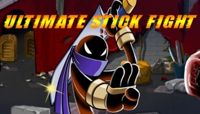 ultimate-stickfight-00