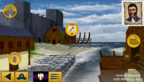 Age-of-Pirates-Preview---HardcoreDroidFeatured