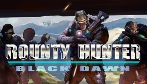 Bounty-Hunter_opt