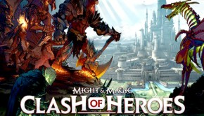 Clash-of-Heroes-00