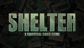 Shelter_youreviewit