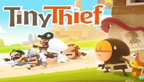 Tiny-Thief-Android-Featured