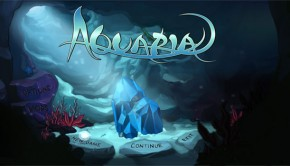 acquaria-android-00