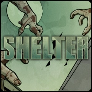 android-shelter-thumb