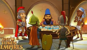 android-strategy-tinytokenempires-00