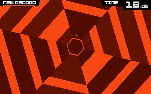 best-android-indie-superhexagon