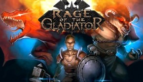 rage-of-the-gladiator-00_opt
